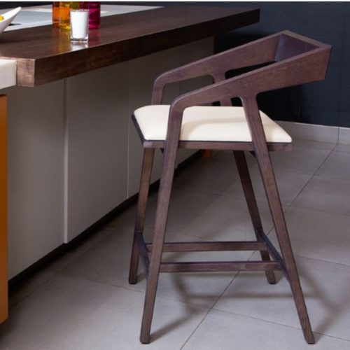 Sensational Diamond Dining Chair In Steam Beech Finish World Of Wood Caraccident5 Cool Chair Designs And Ideas Caraccident5Info